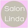 Salon Linda Wijchen Logo